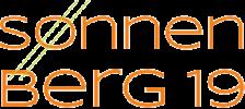 web_logo01